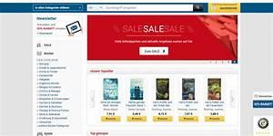Bei Momox Kaufen : medimops gutschein gebrauchte produkte online g nstig kaufen it times ~ Orissabook.com Haus und Dekorationen