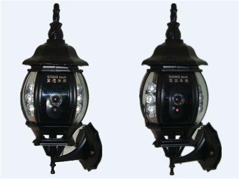 porch light hidden camera alibaba manufacturer directory suppliers manufacturers