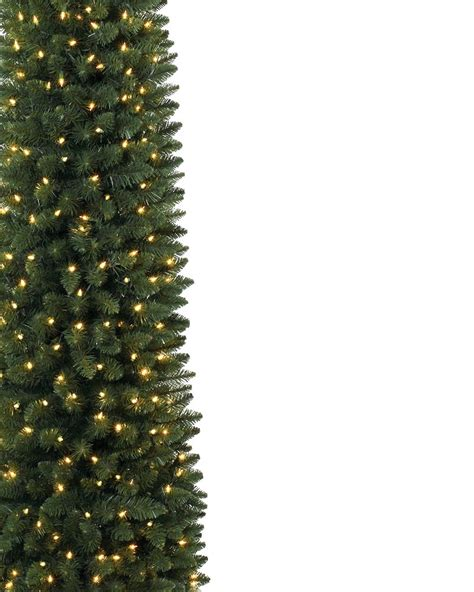 no 2 pencil christmas tree treetopia