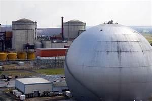 Centrale De L Occasion : la centrale nucl aire de chinon claire sa boule l 39 energeek ~ Gottalentnigeria.com Avis de Voitures