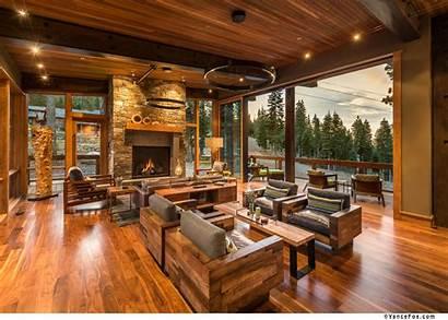 Mountainside Tree Northstar Interior Million Strong Sales