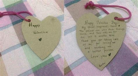merayakan valentine terindah