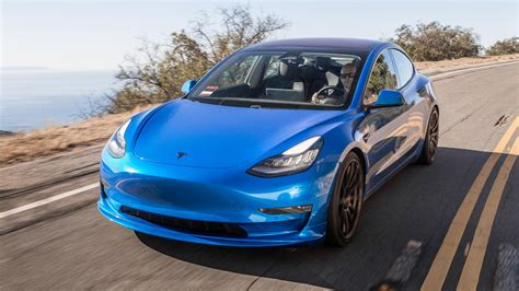 Get Tesla 3 2018 Dwg Pictures