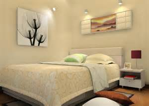 simple bedroom ideas indoor simple bedroom designs
