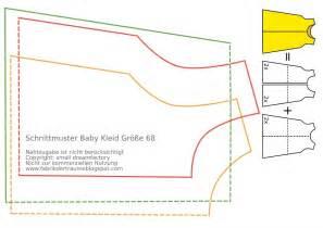 hochzeitsgeschenk standesamt schnittmuster kostenlos baby kleid alle guten ideen über die ehe
