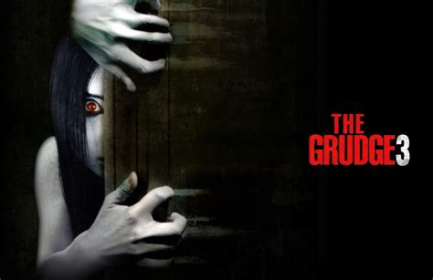 grudge wallpaper gallery