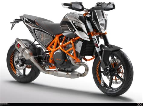 Ktm Duke 125 Reviews, Price, Specifications, Mileage