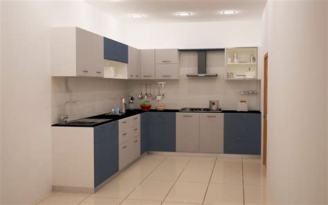 Home Design Kitchen by Best Modular Kitchen Designs In Bangalore Customised