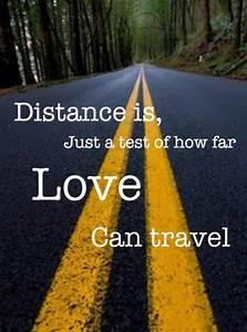 Couple Travel Q... Love Travel Quotes