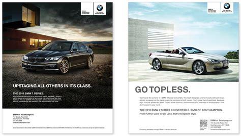 bmw magazine ads 100 bmw magazine ads the bmw car club home formula
