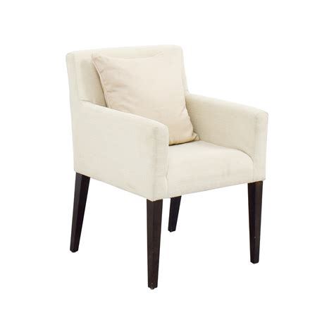 70 pottery barn pottery barn dining room side chair