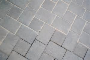 Patio Paver Polymeric Sand