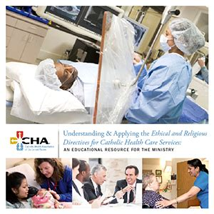 understanding  applying  ethical  religious