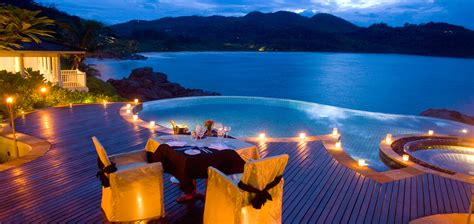 101 Most Luxurious Hotels & Retreats In The World