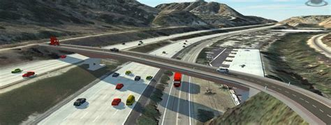 Computer Aided Civil And Infrastructure Engineering Template by Webinar Infraworks Making Infrastructure Work Baker