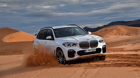 2018 bmw x5 xdrive30d m sport 4k 4 wallpaper hd car