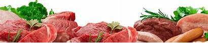 Meat Clipart Meats Fresh Beef Transparent Banner