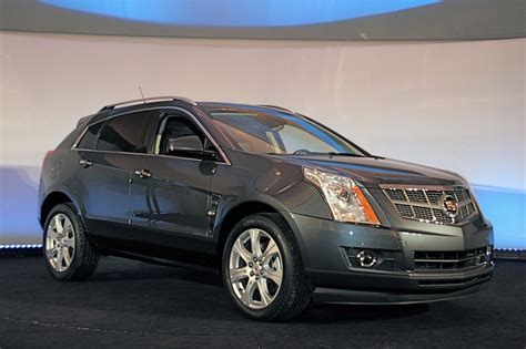 2011 Srx Cadillac by Home Car Collections Cadillac Srx Cadillac Srx 2011