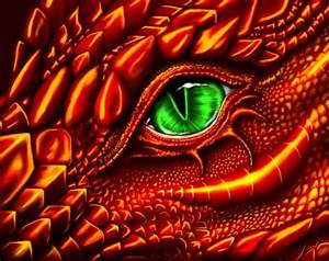 Best 25+ Dragon eye drawing ideas on Pinterest | Cool ...