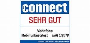Vodafone Rechnung Hotline : gigagarantie ~ Themetempest.com Abrechnung