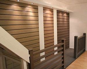 Wood plastic wall panels bathroom interlocking system of for Pvc sheets for bathroom walls