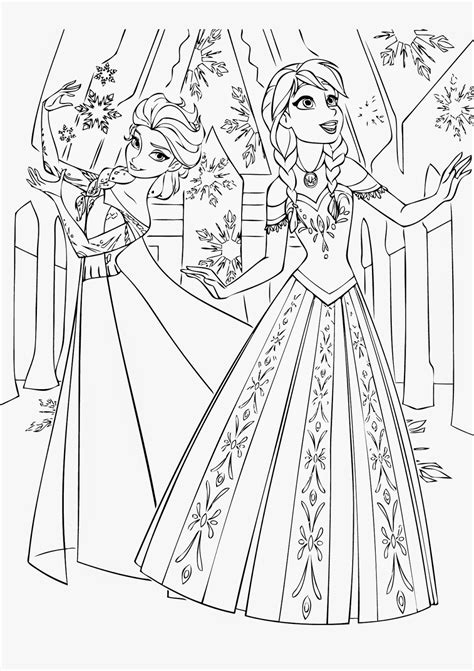 free coloring pages frozen quotes coloring pages frozen quotesgram