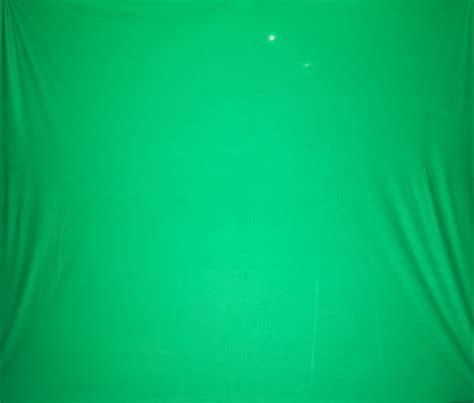 jual background studio foto warna hijau solo sg  lapak