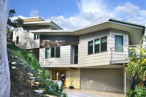 home construction plans house designs construction plans the ark