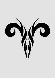 Sternzeichen Widder Symbol : die 50 besten widder tattoos designs und ideen mit bedeutungen tattoos ideen ~ Orissabook.com Haus und Dekorationen