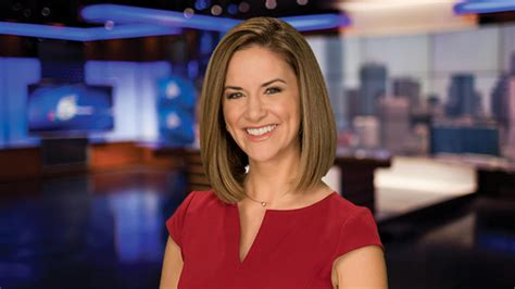 kristin dickerson nbc  dallas fort worth