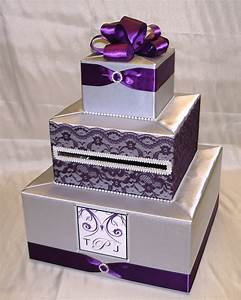 elegant custom made wedding card box any by exoticweddingboxes With wedding box cards price