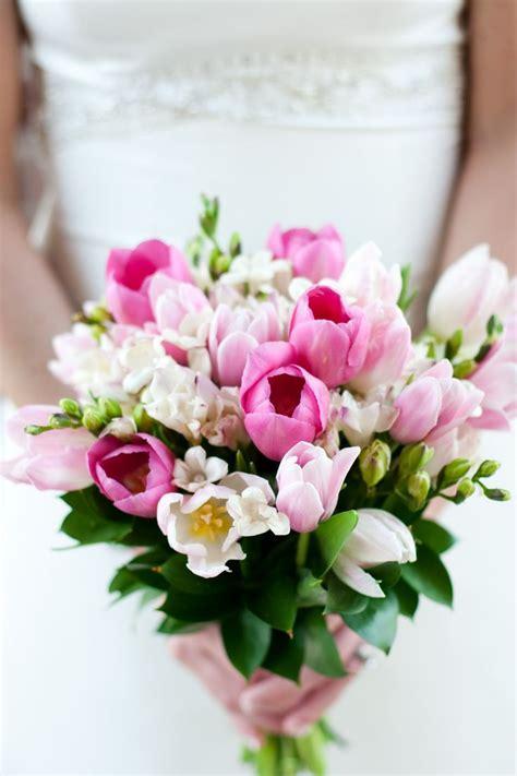 17 Best Ideas About Tulip Bouquet On Pinterest Tulip