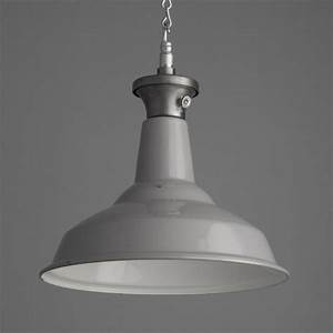 Images about vintage lighting on ceiling