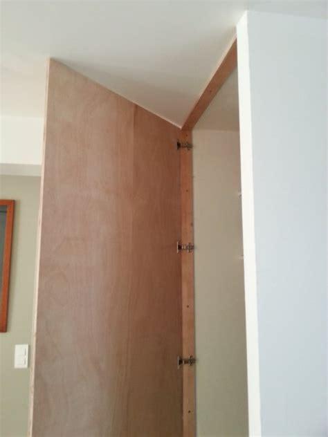 reglage porte de cuisine reglage porte coulissante placard porte de placard