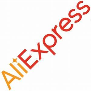 AliExpress Hair... Aliexpress
