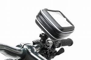 Support De Velo : support fixation de guidon v lo vtt avec tui pour gps mio cyclo 505 et 505 hc ebay ~ Melissatoandfro.com Idées de Décoration