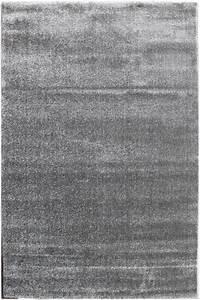 Teppich 200 X 220 : teppich 200 x 290 cm grau h c m bel ~ Bigdaddyawards.com Haus und Dekorationen