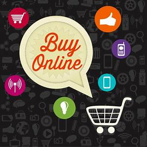 Increasing Online Sales