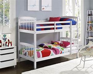 set the light of sunroom vinyl windows room decors and With bunk beds that separate into single beds