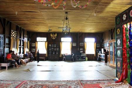 museum museum  belitung sunburstadventurecom