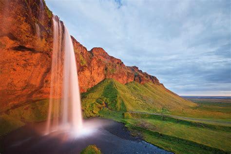 Image result for landscap photography