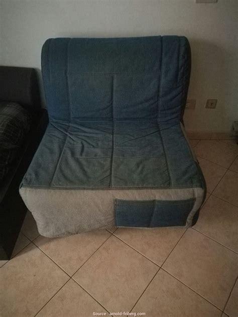 poltrona divano letto casuale 5 divano rotondo ikea jake vintage