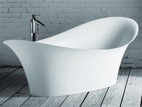 Freistehende Badewanne Mit Füßen by Freistehende Badewanne Mineralguss Badewanne