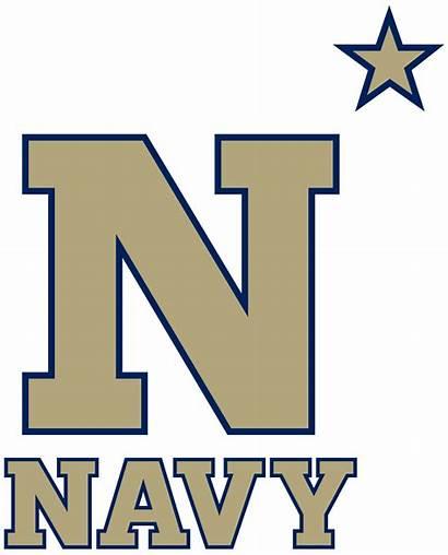 Navy Football Midshipmen Team Svg Athletics Wikipedia