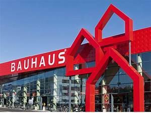 öffnungszeiten Bauhaus Augsburg : bauhaus fachcentrum fischer planungsb ro f r ~ Watch28wear.com Haus und Dekorationen
