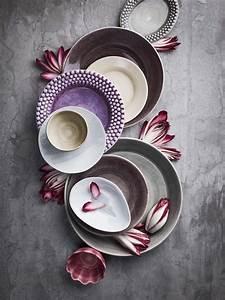 Keramik Geschirr Handgemacht : mateus ceramics ~ Frokenaadalensverden.com Haus und Dekorationen