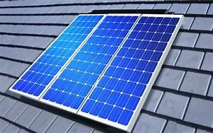 Kosten Photovoltaik 2017 : lohnt sich eine solaranlage kosten nutzen einer photovoltaikanlage buch solar gmbh ihr ~ Frokenaadalensverden.com Haus und Dekorationen