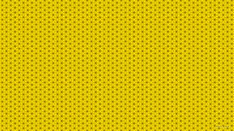 Tapete Gelb Muster yellow pattern backgrounds barbara s hd wallpapers