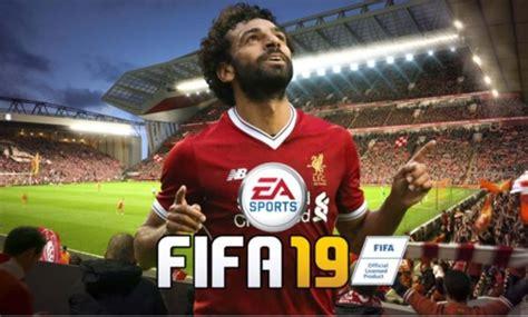 Fifa 19, Uefa Lisansını Da Altı  Teknoloji Haberleri