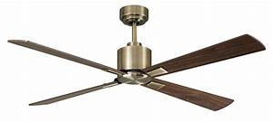Lucci Airfusion Climate I Eco Dc Ceiling Fan 52 U0026quot   132cm